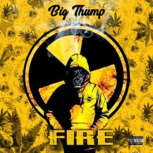 Big Thump