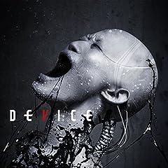 DEVICE R&P INTERNATIONAL INTERNATIONAL MUSIC