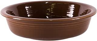 Best chocolate fiesta dinnerware Reviews
