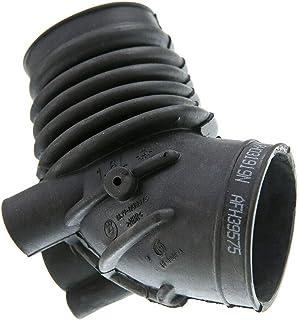 Fit per 1993/1994/1995/1996/1997/Corolla 1788115180/Air Cleaner tubo di aspirazione tubo nuovo