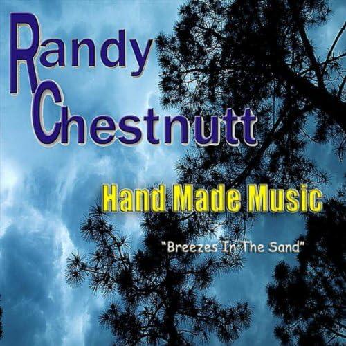 Randy Chestnutt