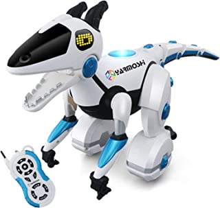 Amazon.es: robot