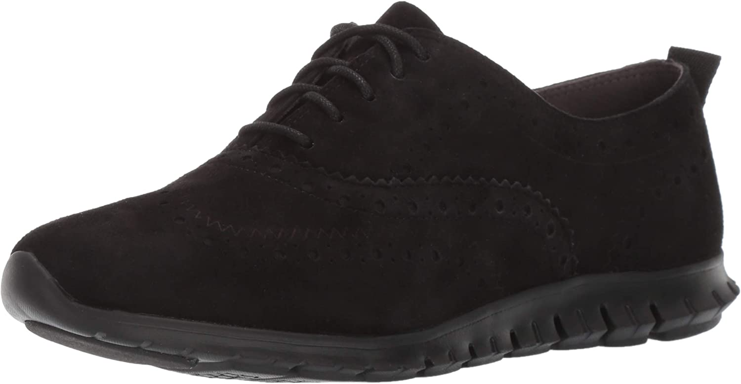 Cole Haan Women's Zerogrand Wing OX Closed Hole II shoes