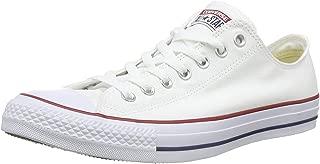 Converse Erkek Chuck Taylor All Star Moda Ayakkabı M7652