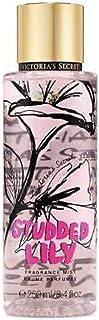 Victoria's Secret Graffiti Garden Fragrance Mist STUDDED LILY 250ml