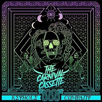 The Carnival Cassette