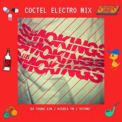 Coctel Electro Mix