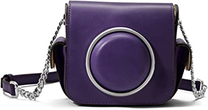 Best mk scout medium leather camera bag Reviews