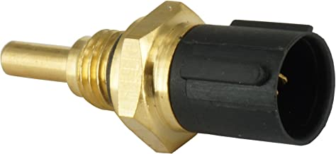 Formula Auto Parts CTS3 Coolant Temperature Sensor