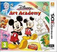 Impara a disegnare i più famosi personaggi del mondo Disney Condividi i tuoi capolavori con i tuoi amici