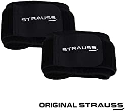 Strauss Wrist Support