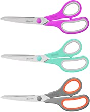 Scissors, 8