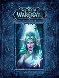 World of Warcraft Chronicle Volume 3 (English Edition) - Format Kindle - 19,99 €