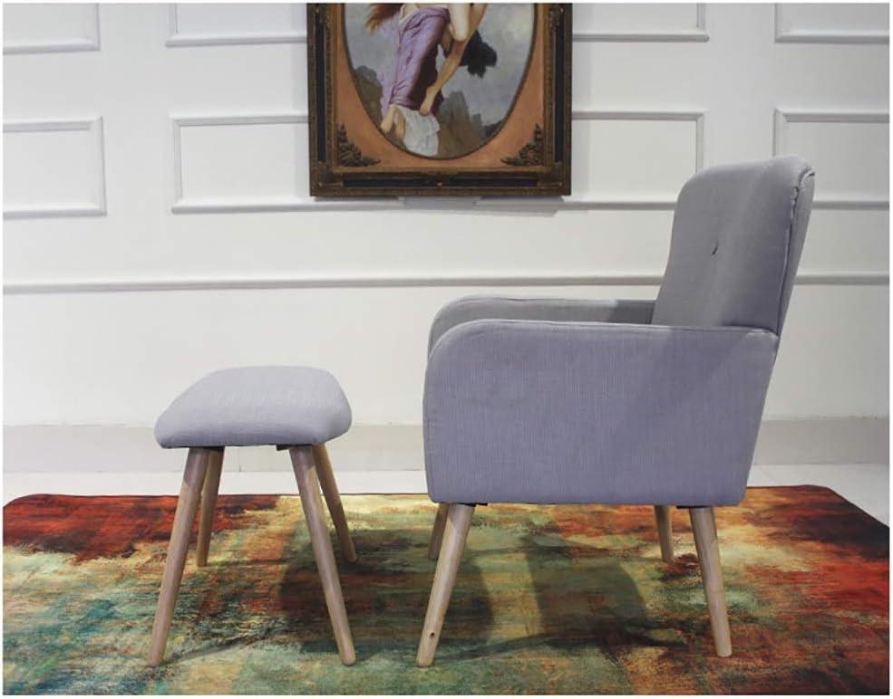 HYL Repose-Pieds Repose-pieds Chaussures Tabouret Bas Canapé Chaise Matching Seat Chambre Salon Nordique Style Japonais (Color : #5) #4