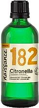 Mejor Aceite De Citronela Propiedades de 2020 - Mejor valorados y revisados