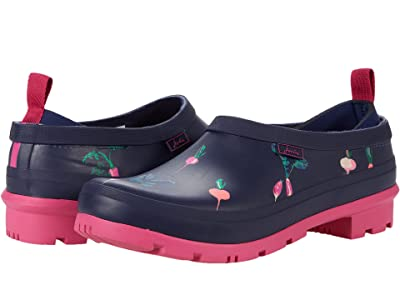 Joules Pop On