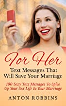 Best text messages to save your marriage Reviews