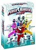 Power Rangers Turbo-Coffret 1
