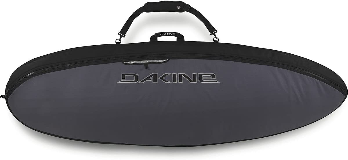 Dakine sale New Surf 7'6 Thruster Recon Ii Polyester Max 82% OFF