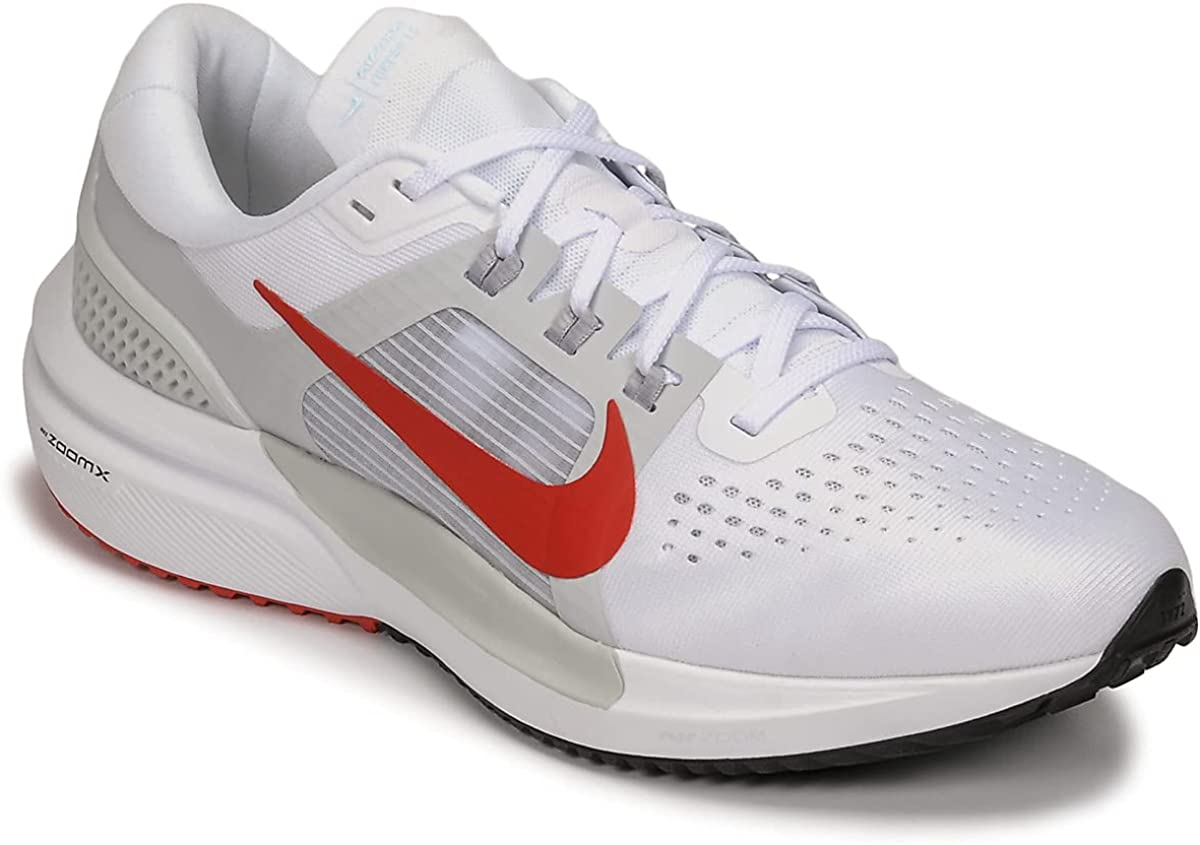NIKE Air Zoom Vomero 15, Running Hombre
