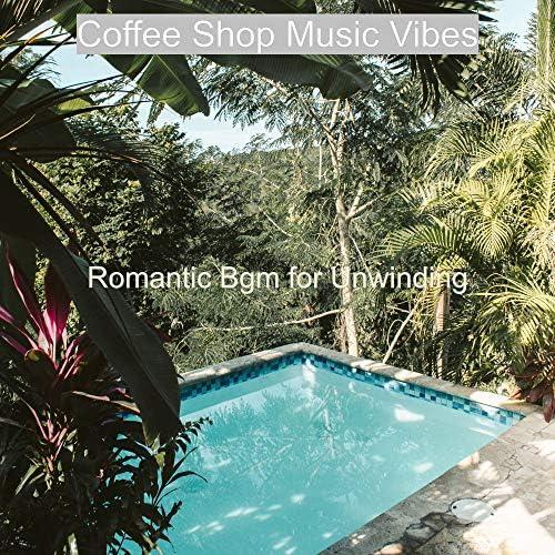 Coffee Shop Music Vibes