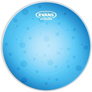 Evans Blue Hydraulic 10/12/16 Tom Pack