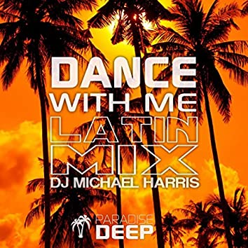 Dance With Me (Latin Mix)