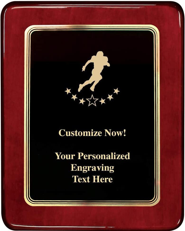 Crown Limited time for free shipping Awards 9