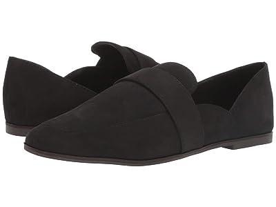 Lucky Brand Adelha (Black) Women