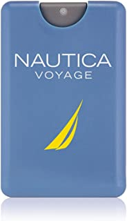Nautica On The Go Spray, 20ml