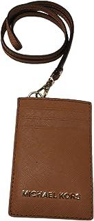 Michael Kors ACCESSORY レディース カラー: ブラウン