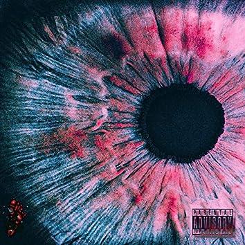 see something (feat. emani22 & bokchuey)