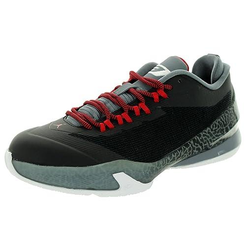 Nike Jordan Kids Jordan CP3.VIII BG Basketball Shoe e1c3253c6