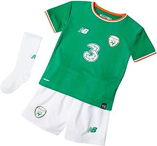 New Balance FAI Home Infant Kit