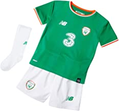 New Balance FAI Home Infant Kit