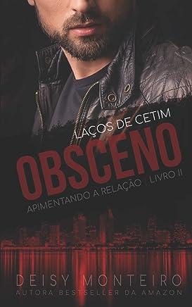 Obsceno