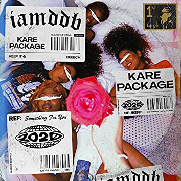 Kare Package