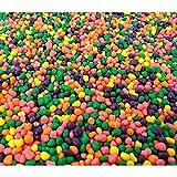 Wonka Nerds bulk rainbow Nerds candy 10 pounds