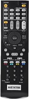 Fernbedienung für Onkyo RC 799M, Universal Audio Video Receiver