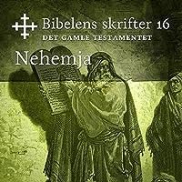 Nehemja (Bibel2011 – Bibelens skrifter 16 – Det Gamle Testamentet)'s image