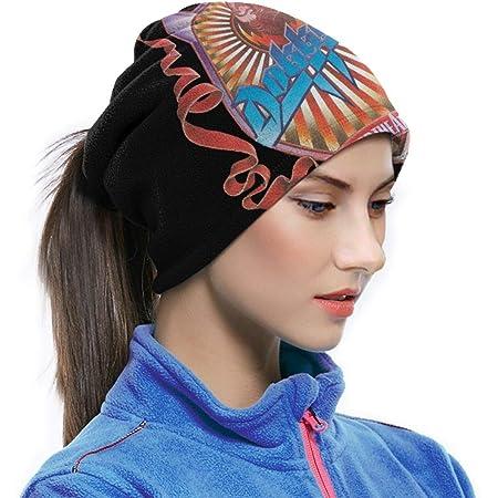 Hairband headscarf sunscreen headgear