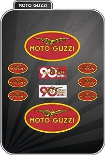 Suchergebnis Auf Für Garagen Aufkleber Magnete Zubehör Auto Motorrad
