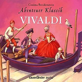 Vivaldi Titelbild