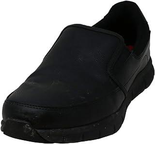 Men's Nampa-Groton Food Service Shoe