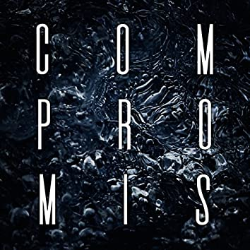Compromis (feat. Jacob Paul, the Nuke, Ryan Harty & Jess)