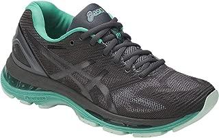Women's Gel-Nimbus 19 Lite-Show Running Shoe