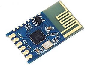 wireless serial adapter
