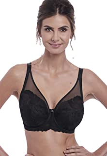 Fantasie Women's Anoushka Side Supported Underwire Bra