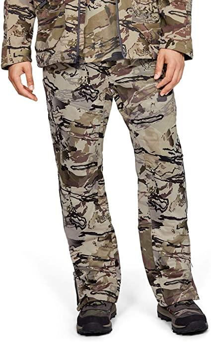 Mortal engranaje Pies suaves  Under Armour Mens Browe Pants: Amazon.ca: Sports & Outdoors