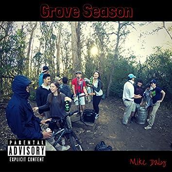 Grove Season
